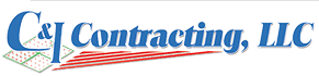 Logo | C&I Contracting, LLC