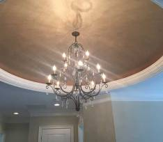 Recent Work | C&I Contracting LLC